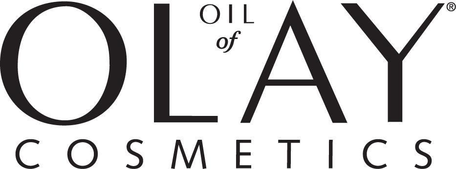 oil of olay logo cosmetics logonoidcom