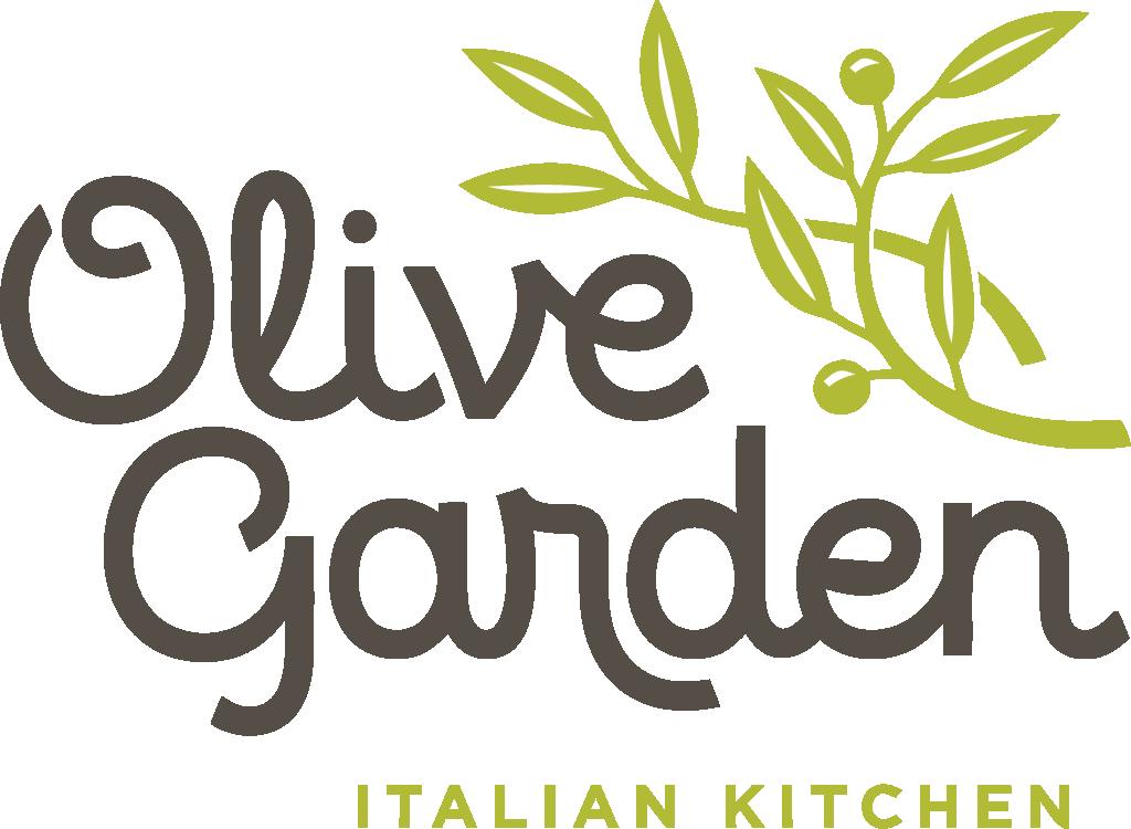 Olive Garden Logo Restaurants Logonoid Com