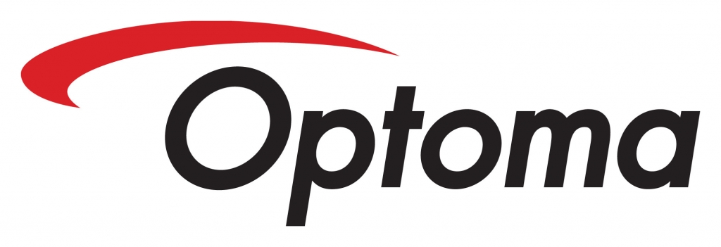 Image result for OPTOMA logo
