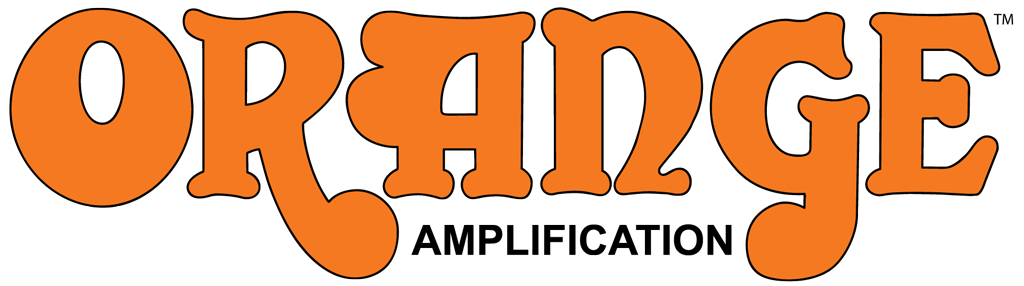 Orange Music Logo