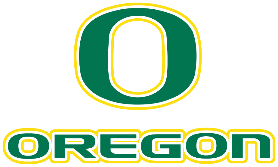 oregon ducks logo sport logonoid com rh logonoid com oregon ducks logo vector oregon ducks logo image