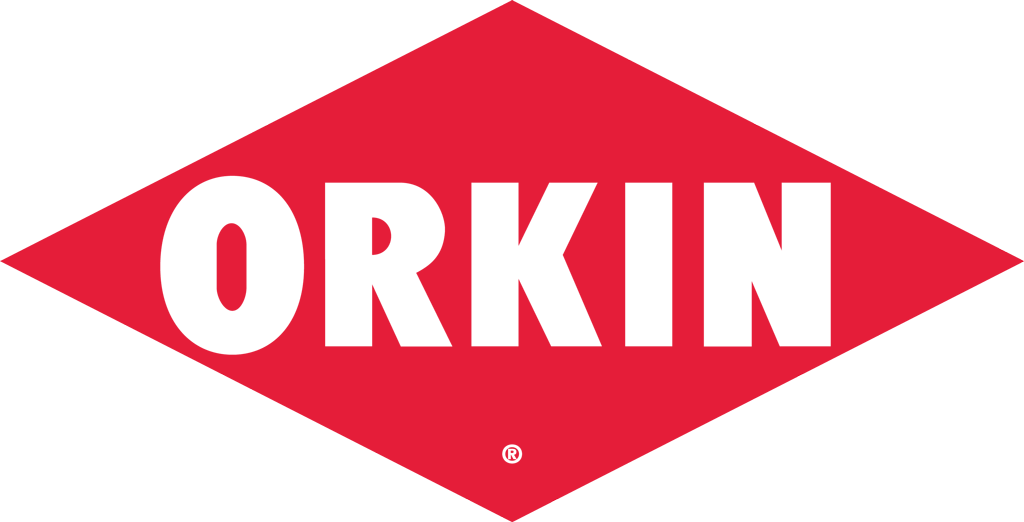Orkin Logo / Misc / Logonoid.com