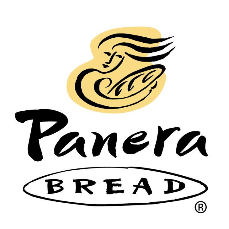 Restaurants Canada Logo Panera Logo