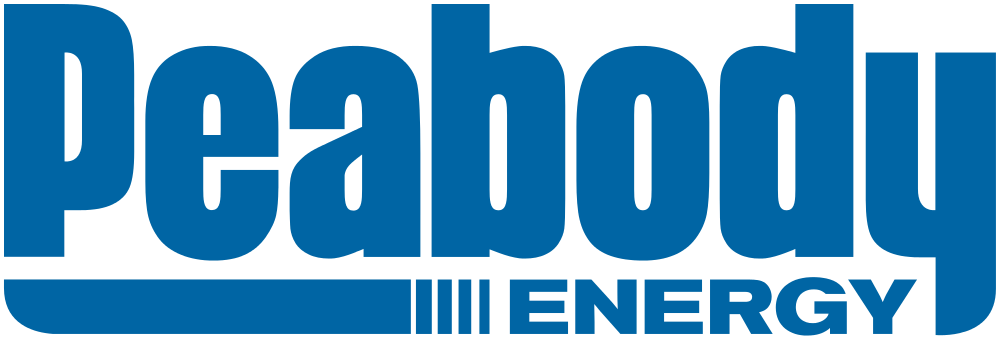peabody logo oil and energy logonoidcom
