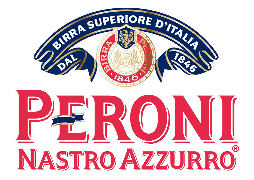 peroni logo alcohol logonoid com rh logonoid com peroni login peroni logo vector
