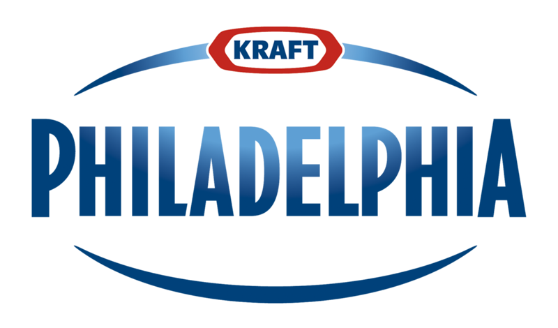 Cream Cheese Kraft Brand