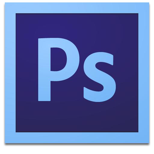 photoshop cs6 logo software logonoidcom