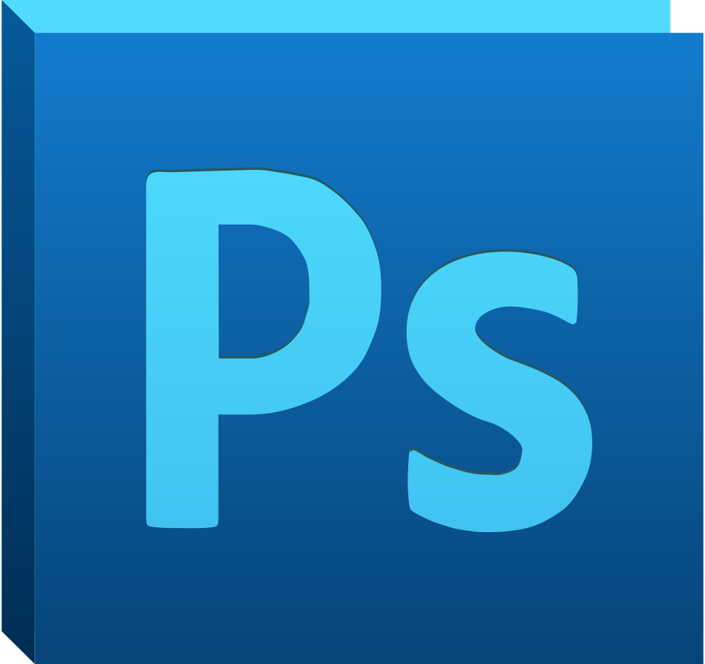 Adobe Photoshop is a g...