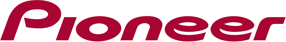 pioneer logo electronics logonoidcom