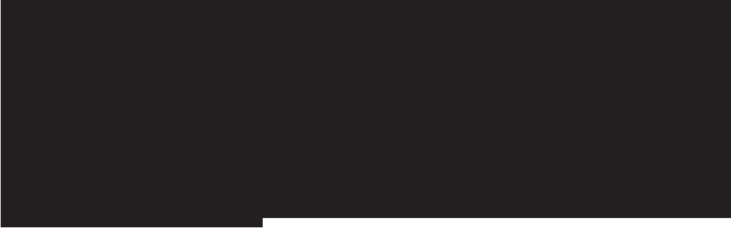 psp logo electronics logonoidcom