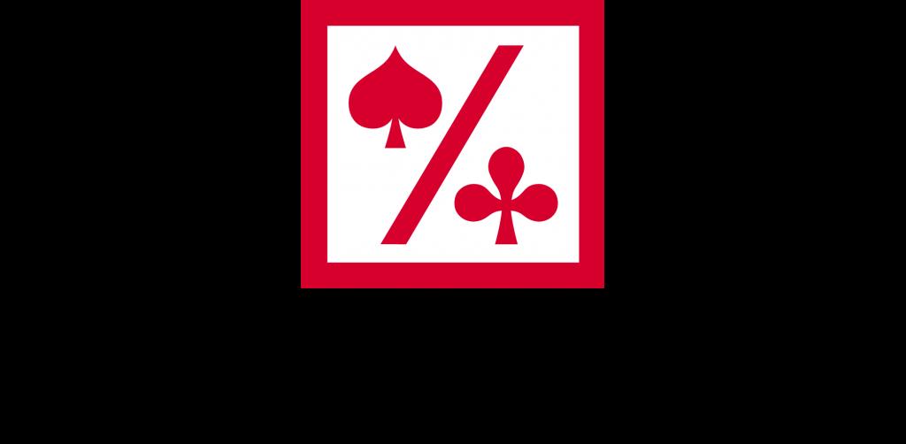 pokerstragy