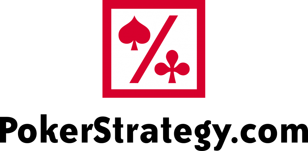 poker strategy com