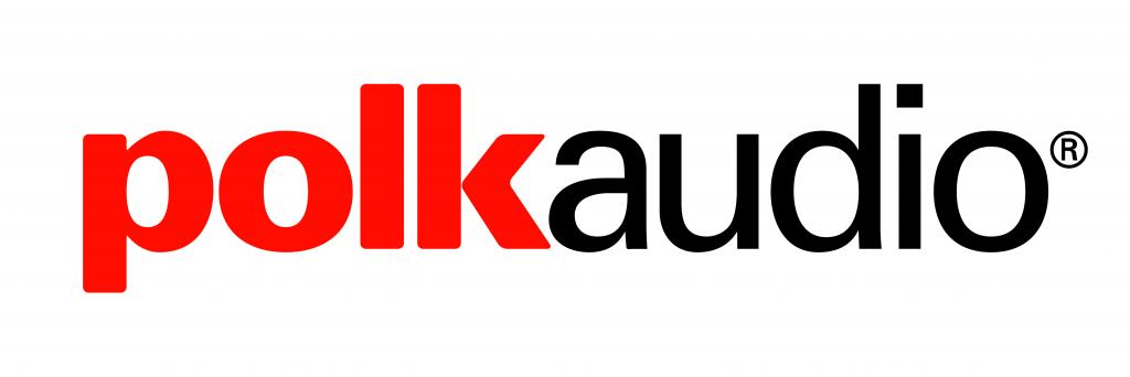 top 10 car audio brands - Polk Audio
