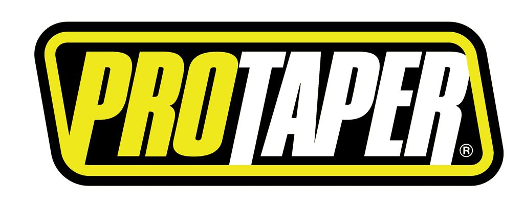 protaper logo sport logonoidcom