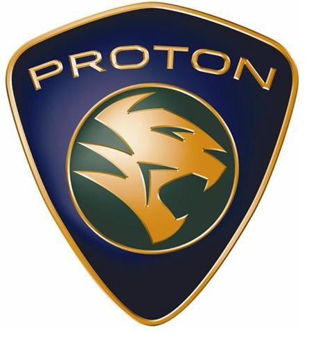 Iklan Raya Proton 2014