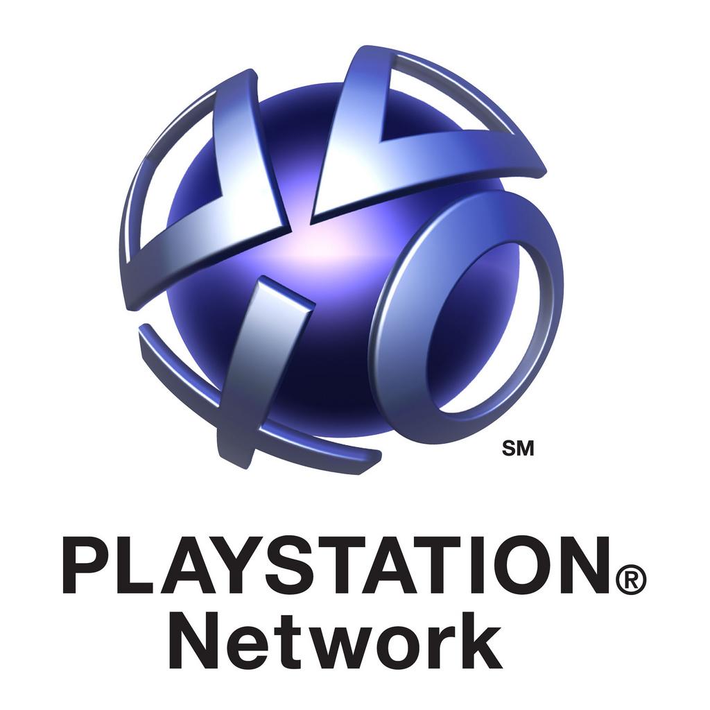 psn logo internet logonoidcom