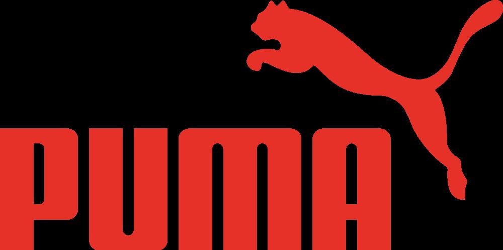 Puma Logo Png Puma Logo
