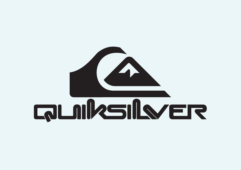 quicksilver logo sport logonoidcom