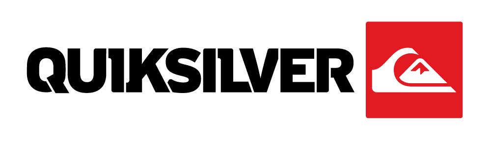 Quiksilver logo fashion and clothing logonoid quiksilver logo sciox Choice Image