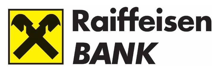 Raiffeisen Bank Logo Banks And Finance Logonoid Com