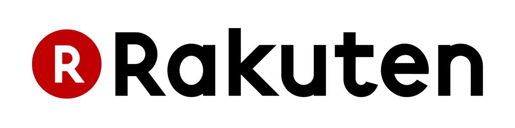 rakuten logo internet logonoid com rh logonoid com  japanese multinational electronic company logos