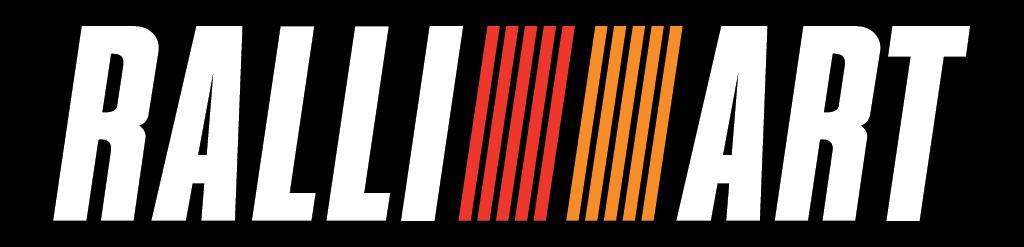 Ralliart Logo Automobiles Logonoid Com