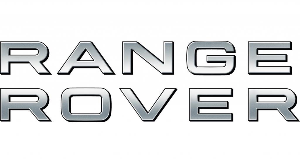 range rover logo automobiles. Black Bedroom Furniture Sets. Home Design Ideas