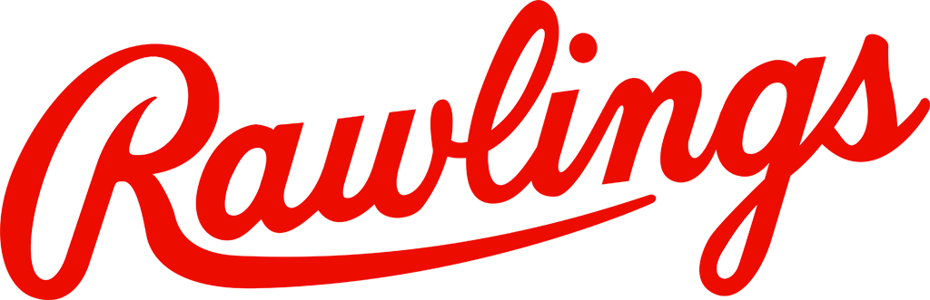 Image result for rawlings logo
