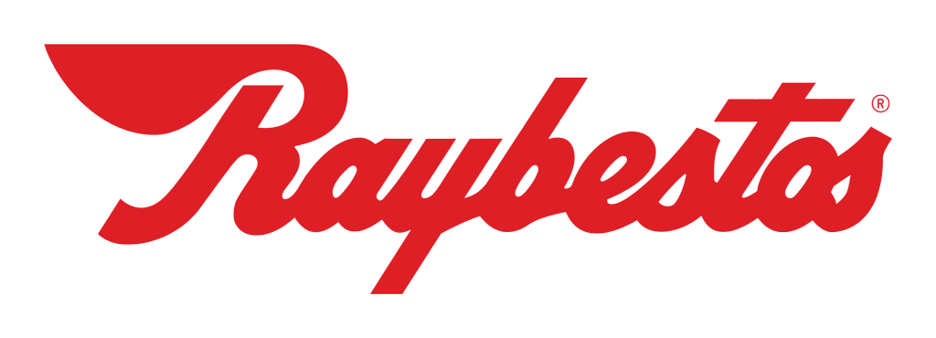 Raybestos Logo Spares And Technique Logonoidcom
