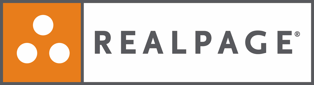 Real Property Website