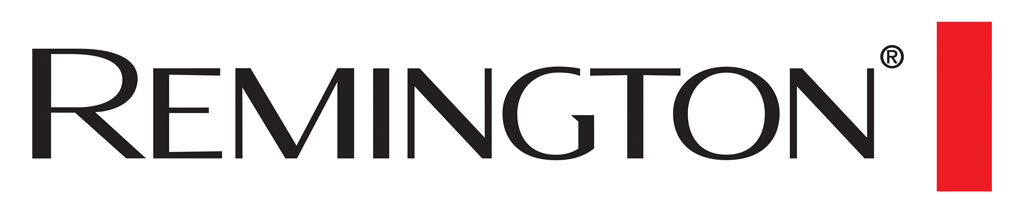 Αποτέλεσμα εικόνας για remington logo