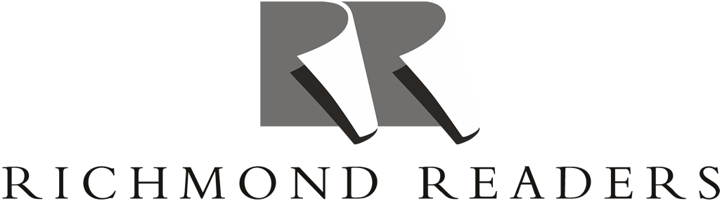 Richmond Readers Logo