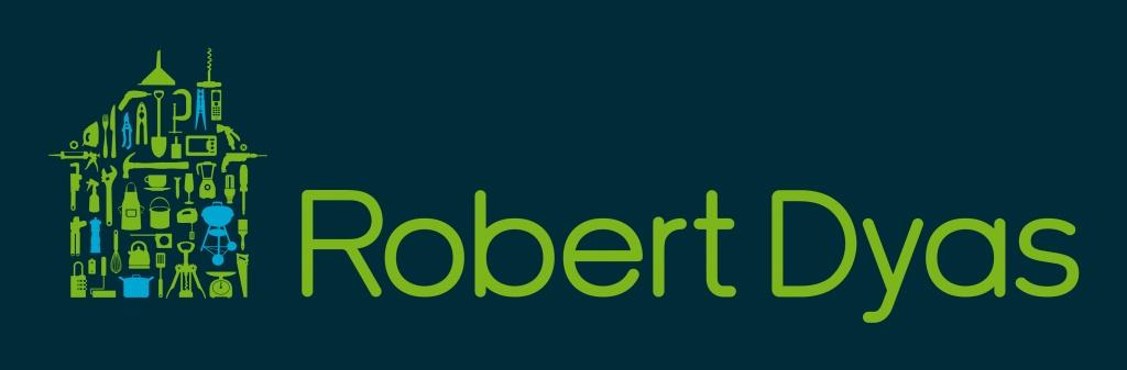 Shoe fashion logos - Robert Dyas Logo Retail Logonoid Com