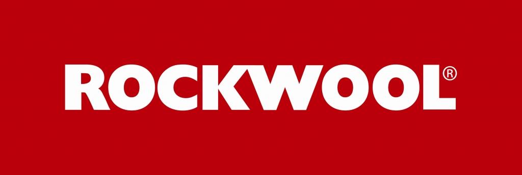Rockwool Logo Construction Logonoid Com