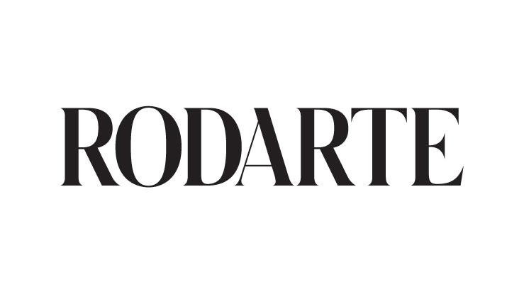 Картинки по запросу Rodarte logo