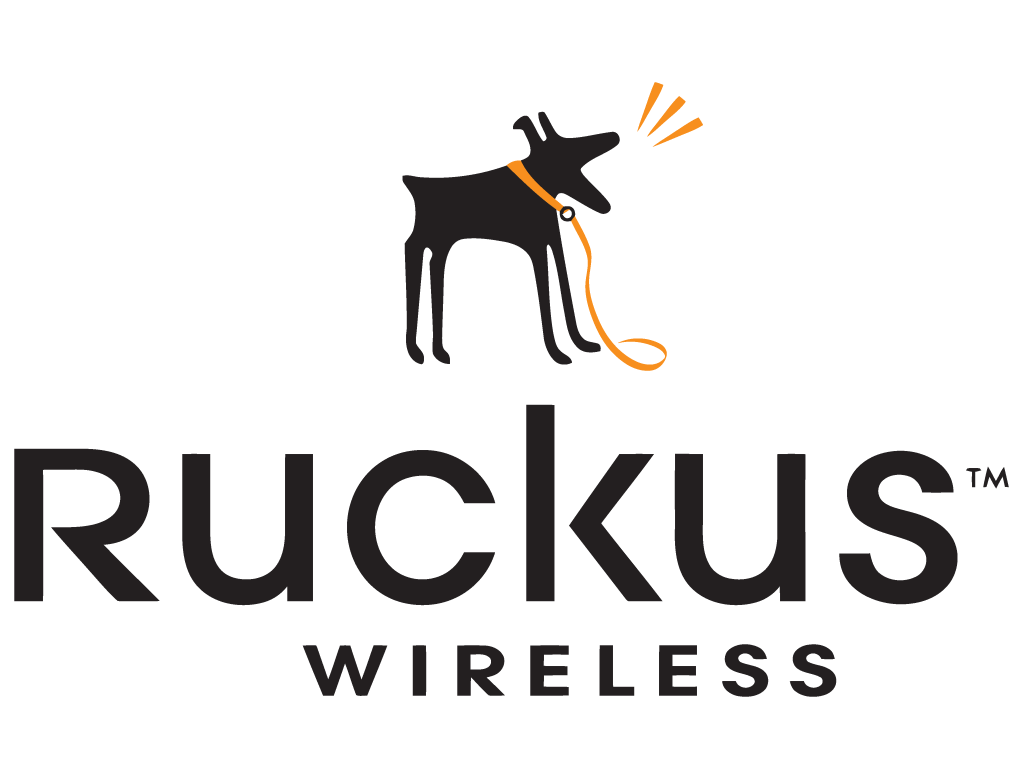 Image result for ruckus logo