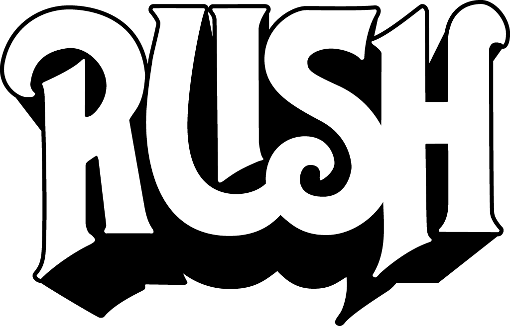 rush logo music logonoid com rh logonoid com Drawin Behemoth Band Logo behemoth band logo font
