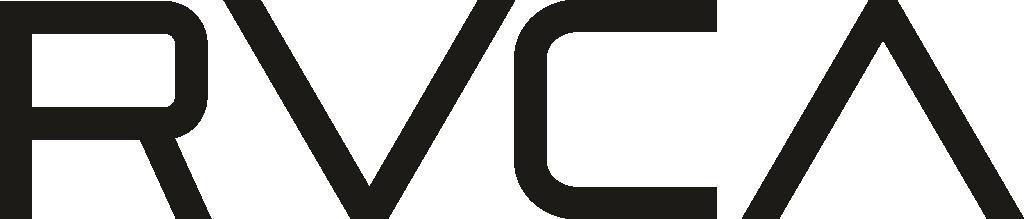 Rvca Surf Wallpaper RVCA Logo / Fas...