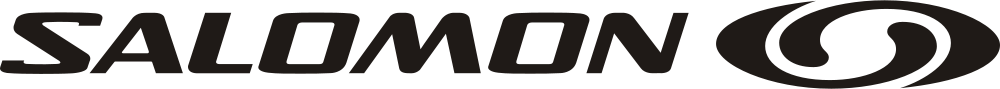 Salomon Sports Logo