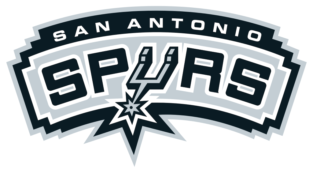 Spurs Logo Sport Logonoid Com