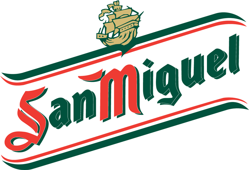 san miguel brewery inc San miguel corporation (smc) was originally founded in 1890 as a single- product brewery in the philippines the company has since then transformed  itself.