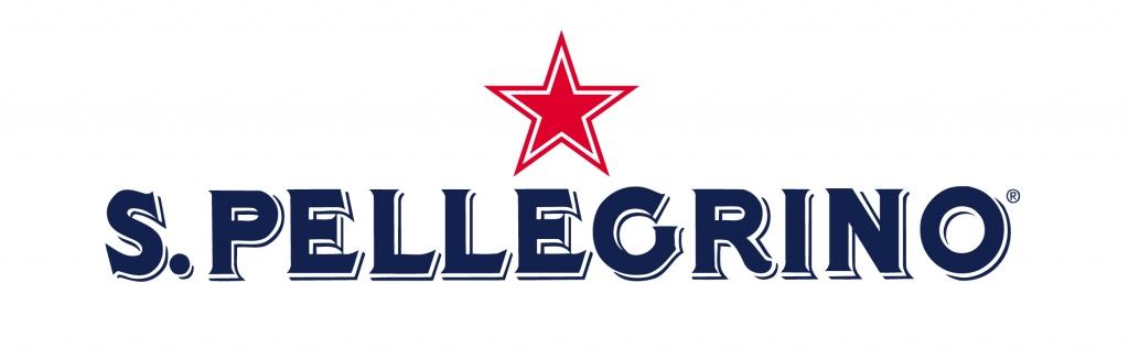 san pellegrino logo   food   logonoid com crush logo font crush logo shirt