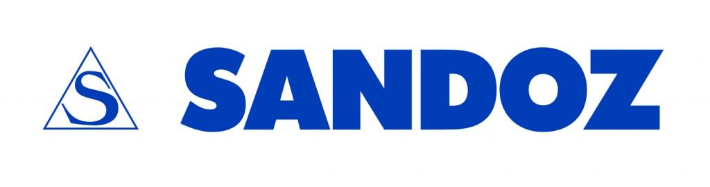 Sandoz Logo / Industry / Logonoid.com