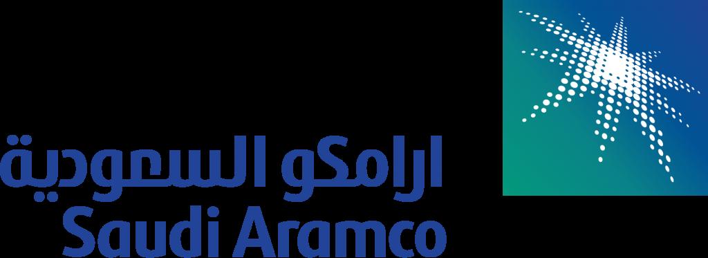 Saudi Aramco Logo Oil And Energy Logonoid Com