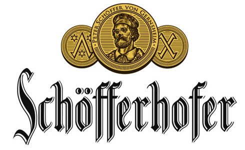 Schofferhofer Logo