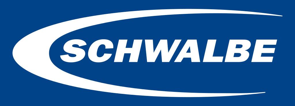 Schwalbe Logo Spares And Technique Logonoid Com