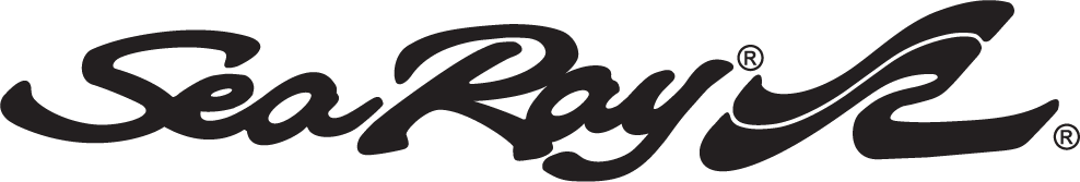 Sea Ray Logo