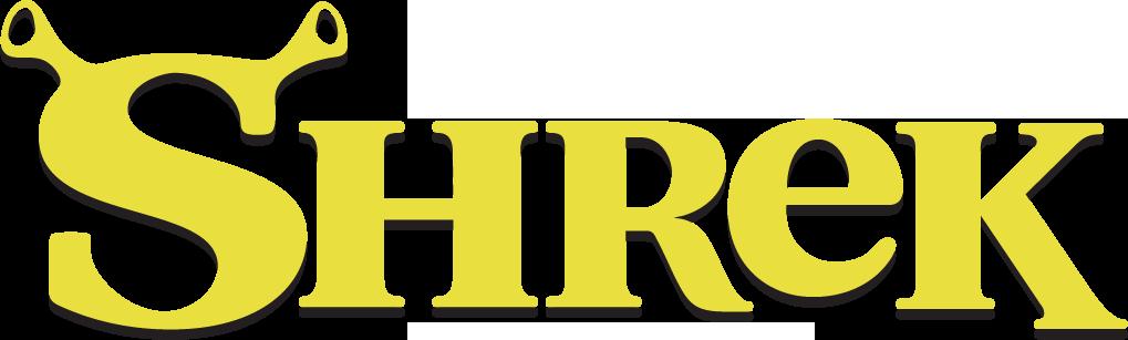 Fashion report 2017 - Shrek Logo Entertainment Logonoid Com