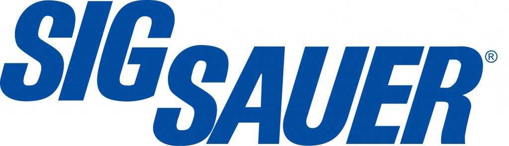 sig logo Gallery