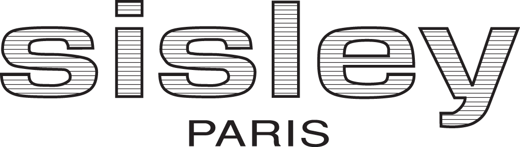sisley logo cosmetics logonoidcom